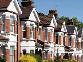 Sell your house fast for cash in Nottingham