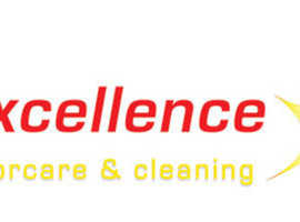 CLEANING OPERATIVE REQUIRED IN THE POCKLINGTON AREA