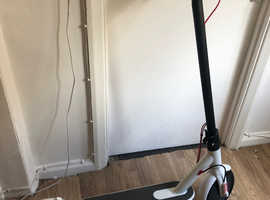 M350 like Xiaomi Electric Scooter, 25mph - £270