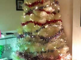 massive Christmas bundle