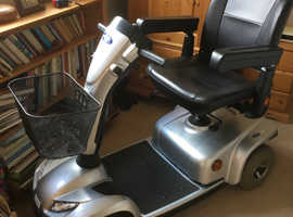 GREAT VALUE MOBILITY SCOOTER !!!!