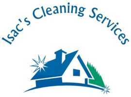 Professional Cleaning Services - End of Tenancy Cleaning, Carpet and Upholstery Cleaning, Commercial