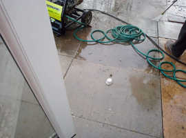 As good as new exterior cleaning services