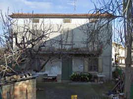 Abruzzo Italy House