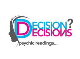Psychic Party Nights Glasgow, Lanarkshire, Paisley & Renfrewshire