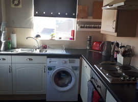Double room to rent in Sittingbourne