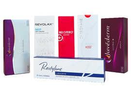 Anti Aging Treatments To Rejuvenate Your Skin