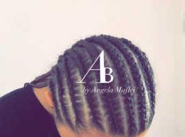 AfroBraids