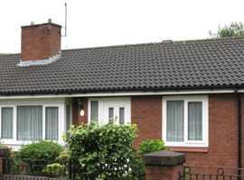 2 bedroom bungalow exchange from liverpool tofelixstowe