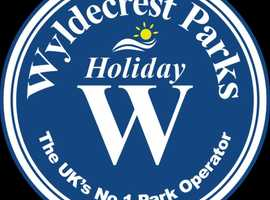 Fantastic Opportunity for a Selling Park Manager