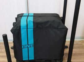 Rive rs2 seatbox