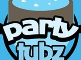 Hire Hot Tub in Bristol