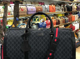 Gucci Holdall - FREE DELIVERY