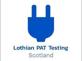 Landlord PAT Testing & Landlord Legionella Risk Assessments