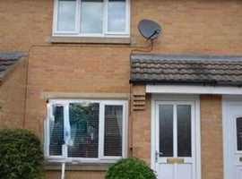 House for Rent in Derby
