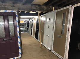 best service 6e269 e952d Second Hand Doors For Sale in Northallerton | Buy Used DIY ...