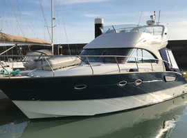 Boatshed Brighton Yacht Brokers
