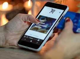 Online Shop creation. Fast & cheap