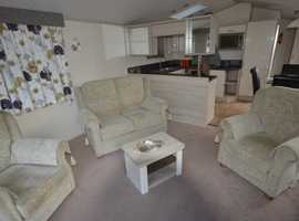 CHEAP!!! ONLY £450 PER MONTH... 2 BEDROOM, COGHURST HALL