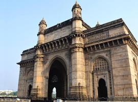 Plan an exciting Mumbai Goa Tour this winter