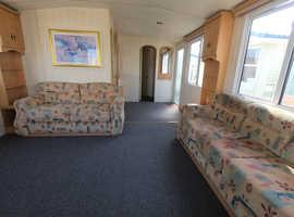 Atlas Amethyst Super | 28x12 | Offsite Static Caravan For Sale * NOW REDUCED*