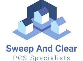 Professional PCS / End Of Tenancy Cleaning Services With Clearance Included.