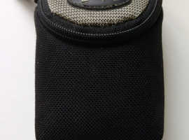 camera bag/pouch for sale