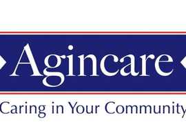 Care Assistant