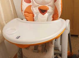 Mothercare Baby / Kids High Chair