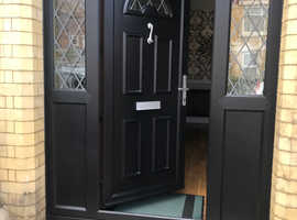 UPVC spraying Franchise for sale