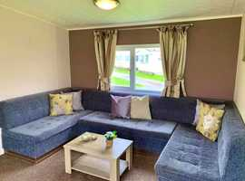 4 Bedroom Caravan For Sale Morecambe Lancaster North West