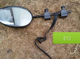 Caravan accessories for sale