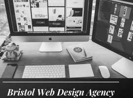 Bristol Web Design Agency