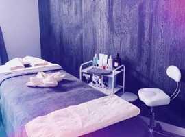 MADE Wellness Centre - Treatment Room Rental