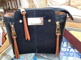 New River Island Handbag