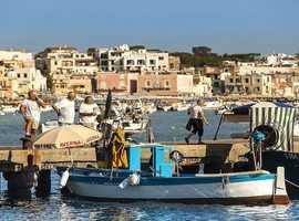 Ischia Holidays 2019/2020 | Citrus Holidays