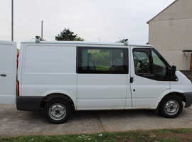 6a928582c96e23 Vans   Commercial Vehicles For Sale in Wales