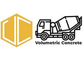 volumetric concrete