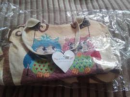 Hello nice newbags