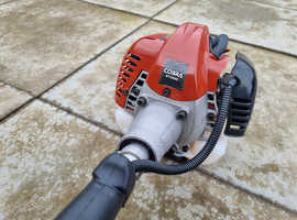 Cobra strimmer GT260c