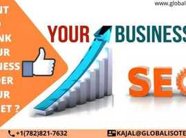 Budget Friendly SEO Services