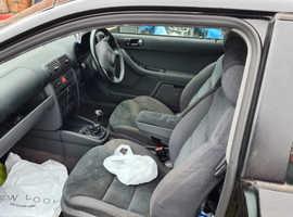 Audi A3 parts