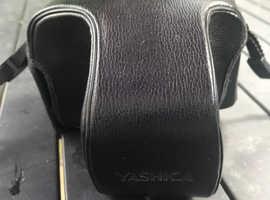 Yashica 108 Program
