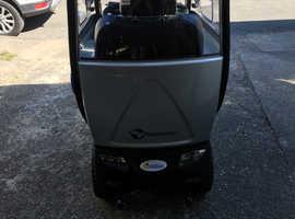 Aniline Kondor Mobility Scooter 2019