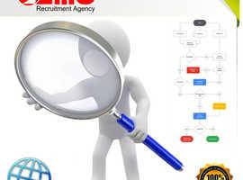 EMU Recruitment Agency - jobs recruitment services