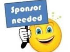 Girls Football Sponsor - Whiteley Wanderers