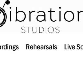 Professional Recording and Rehearsal Studio | Vibrations Studios |