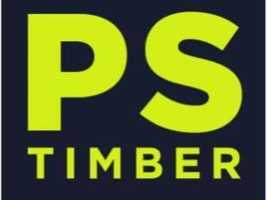 PSTimber - Cheapest Timber Merchant In Hampshire!