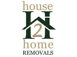 Removals Porter / Operative Required