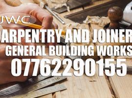 jwc carpentry